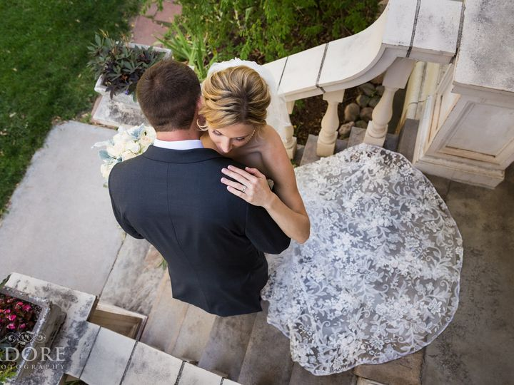 Tmx 1487533500672 159 Eastmanmogno Denver wedding planner