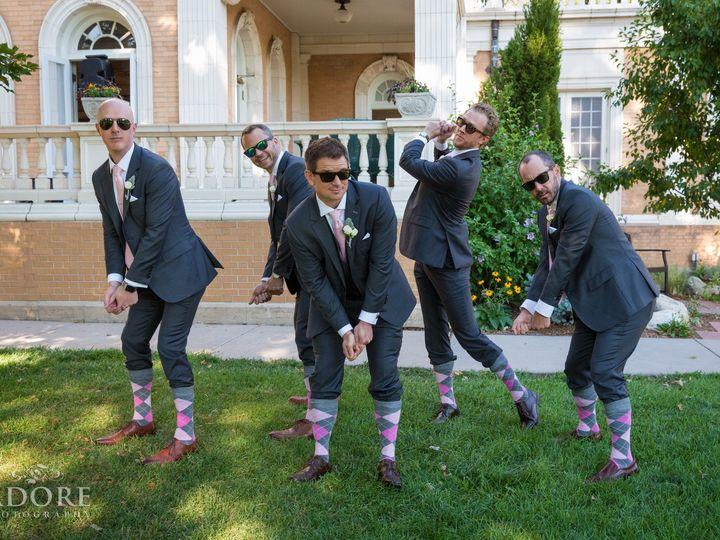 Tmx 1487533553732 211 Eastmanmogno Denver wedding planner