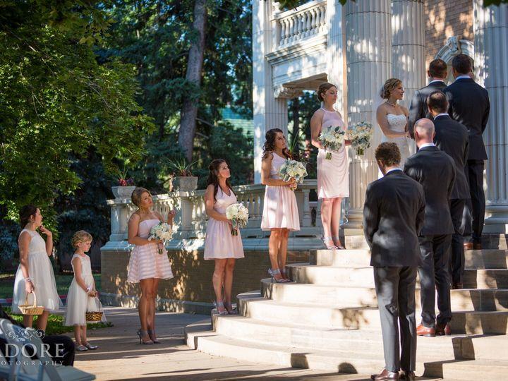 Tmx 1487533804812 298 Eastmanmogno Denver wedding planner