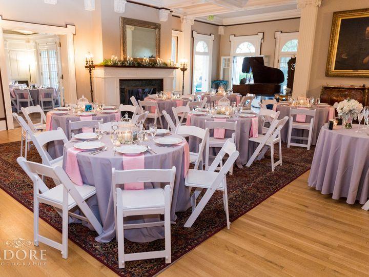 Tmx 1487533878956 429 Eastmanmogno Denver wedding planner