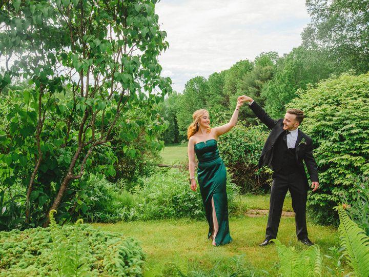 Tmx 1469376051461 Kmp4789 South Paris, Maine wedding venue