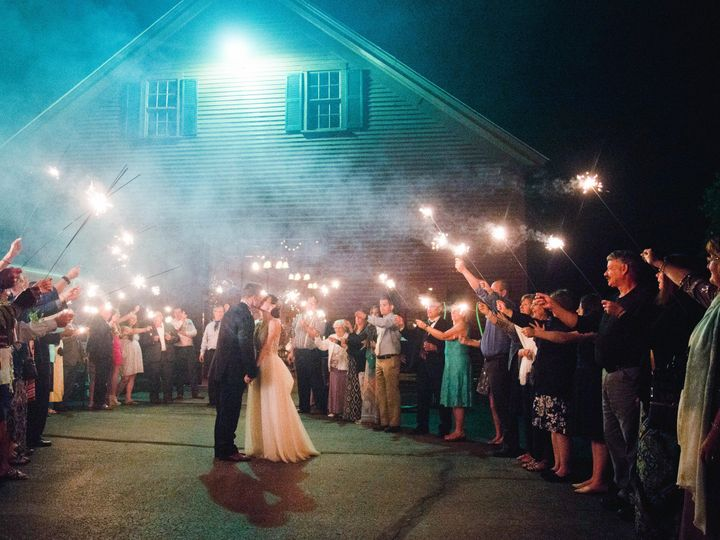 Tmx 1469376095373 Kmp8216 South Paris, Maine wedding venue