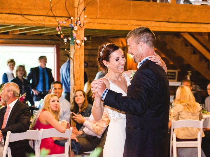 Tmx 1469376133978 Kmp6784 South Paris, Maine wedding venue