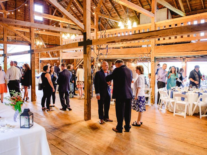 Tmx 1469376176229 Dsc1663 2 South Paris, Maine wedding venue
