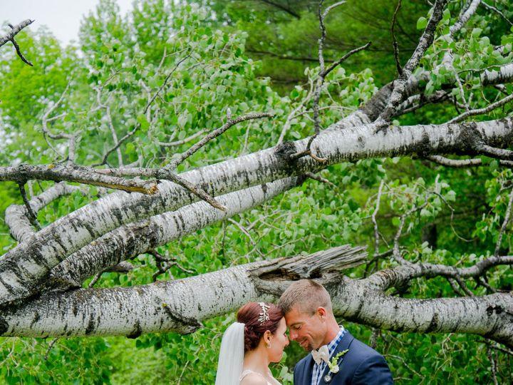 Tmx 1469376208336 Kmp6236 South Paris, Maine wedding venue