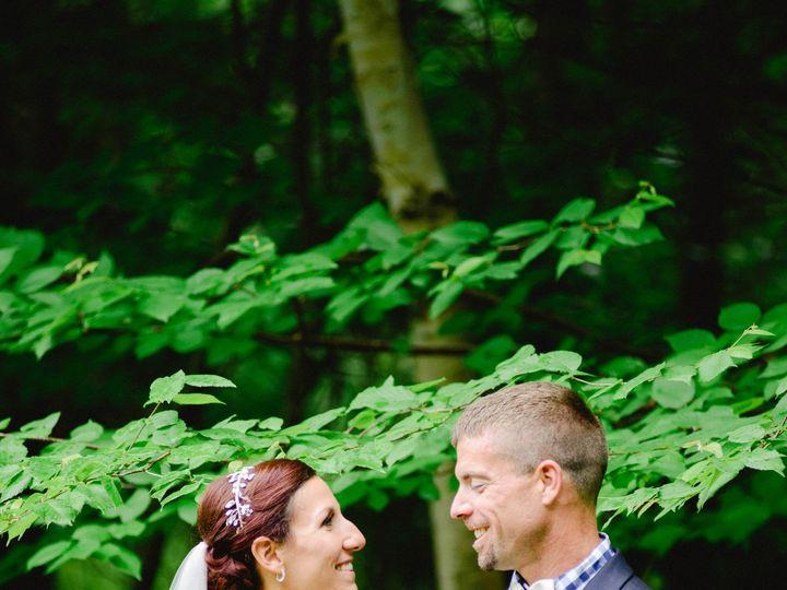 Tmx 1469376245925 Dsc1459 2 South Paris, Maine wedding venue