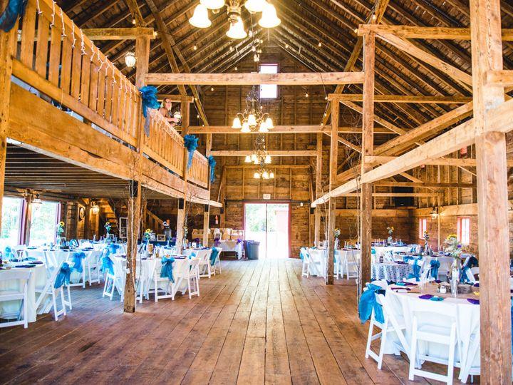 Tmx 1484508286703 Kmp3953 South Paris, Maine wedding venue