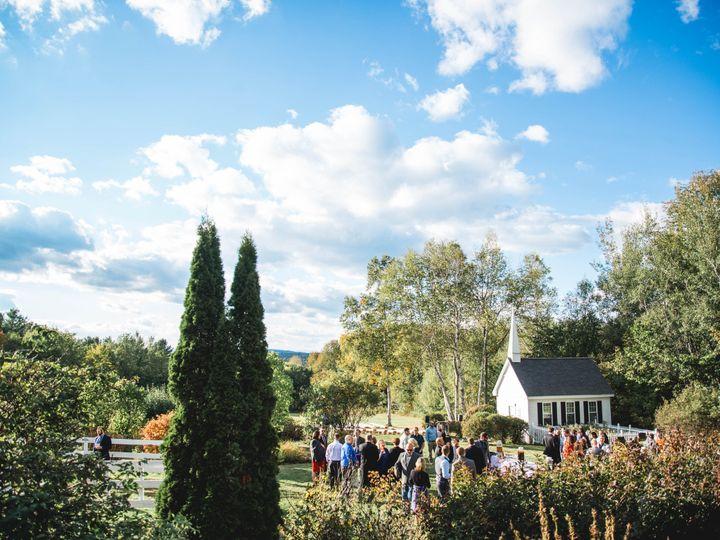 Tmx 1484508393653 Kmp5767 South Paris, Maine wedding venue