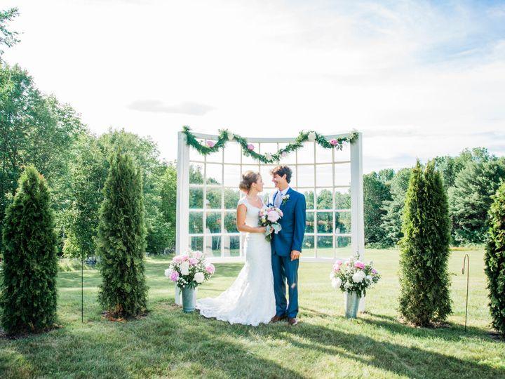 Tmx 1484508477784 Kmp7693 South Paris, Maine wedding venue
