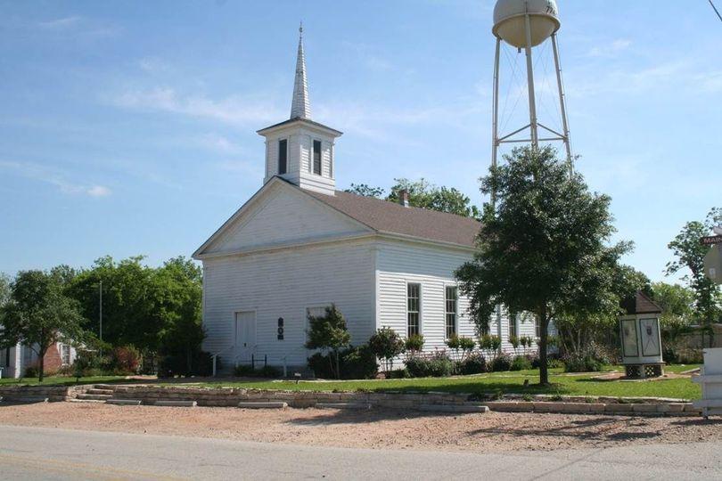 937d67776b246ac6 church