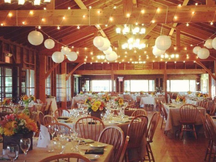Tmx 1528719997 A41ff177731c2672 1528719996 38a7974b867b7600 1528719990873 3 R3 Post Mills, VT wedding venue
