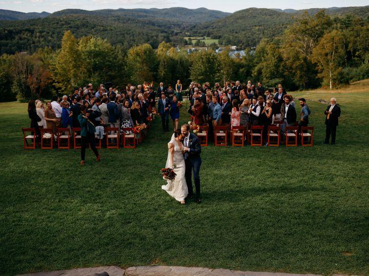 Tmx Sarahmichaelcolor 652 51 680876 Post Mills, VT wedding venue
