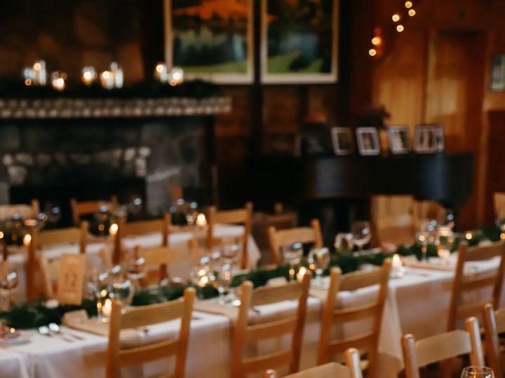 Tmx Sarahmichaelcolor 688 51 680876 Post Mills, VT wedding venue
