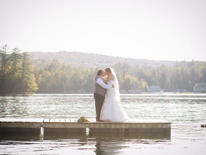 Tmx Theresatiffanicolor 265 51 680876 Post Mills, VT wedding venue