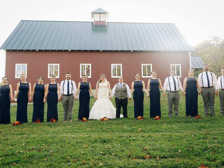 Tmx Theresatiffanicolor 314 51 680876 Post Mills, VT wedding venue