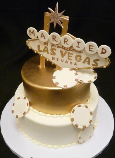 Weddingwire Custom Cake Design : Las Vegas Wedding Cakes. Wedding Cakes. Wedding Ideas And ...