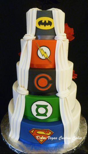 Las Vegas Custom Cakes Wedding Cake Las Vegas Nv Weddingwire