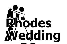 Rhodes Wedding DJ