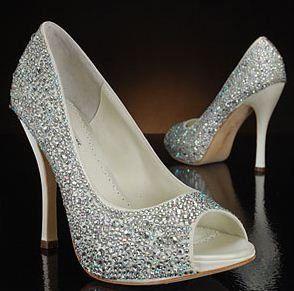 Tmx 1305757800492 BenjaminAdamsWeddingShoes Miami, Florida wedding dress