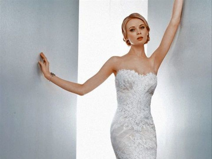 Tmx 1446064267567 Sofia Miami, Florida wedding dress
