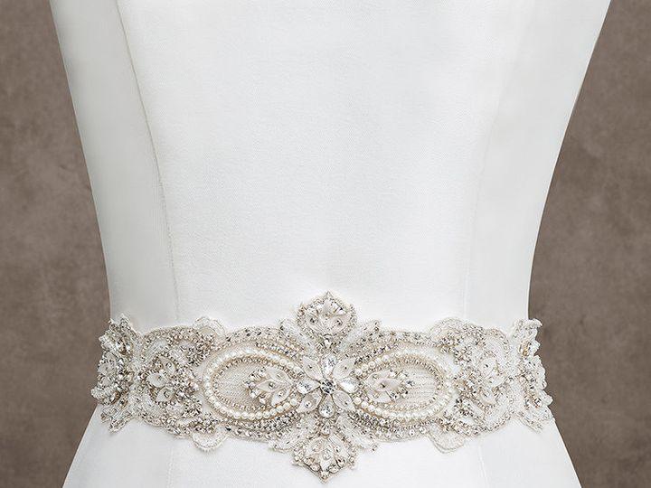 Tmx 1459878564068 Cint.467 Miami, Florida wedding dress