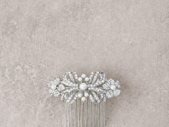 Tmx 1459878703130 T20 3339 Miami, Florida wedding dress