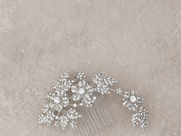 Tmx 1459878728380 T20 2450 Miami, Florida wedding dress