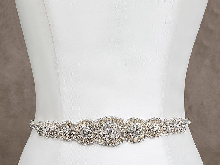 Tmx 1459878764957 Cint.462 Miami, Florida wedding dress