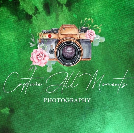 Capture all moments photograph