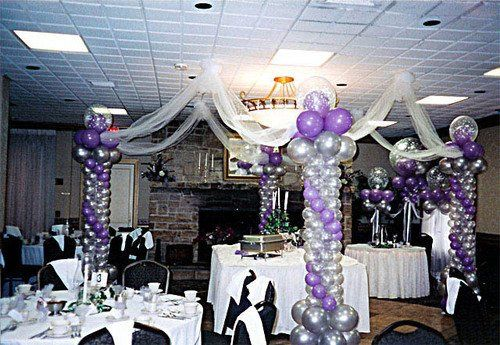 Tmx 1265847246829 1338 Mechanicsburg wedding eventproduction