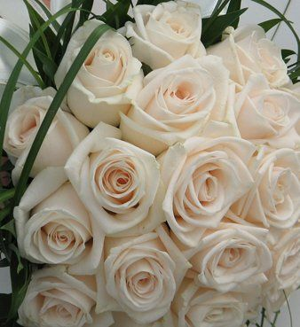weddingbouquetwhite