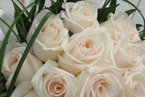 Kathy's Florist & Gift Shoppe