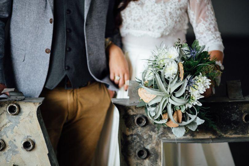 rialto theatre wedding monika gauthier 037
