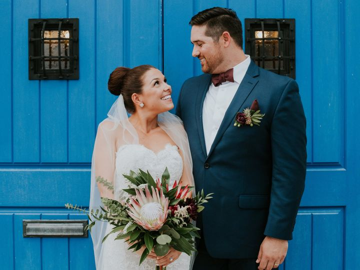 Tmx 1482258004050 Img0363 Tampa wedding florist