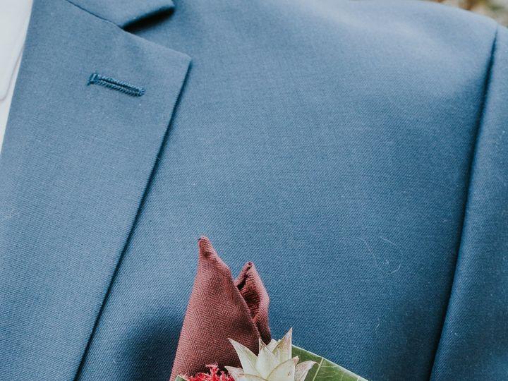 Tmx 1482258015654 Img9485 Tampa wedding florist