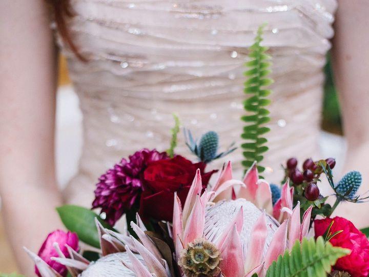 Tmx 1482258049146 Img0106 Tampa wedding florist