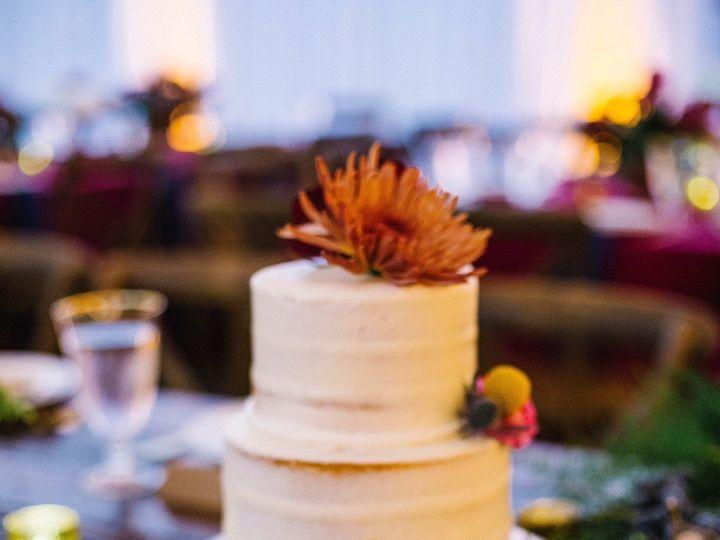 Tmx 1482258076532 Img0114 Tampa wedding florist