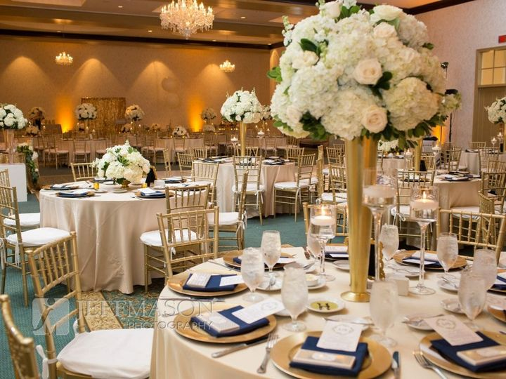 Tmx 1482258102461 5577 439keene2547 Tampa wedding florist
