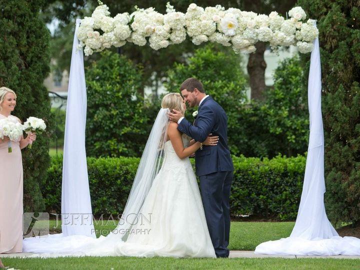 Tmx 1482258112854 5584 372keene2285 Tampa wedding florist