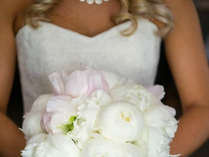 Tmx 1482258124592 5585 119keene1970 Tampa wedding florist