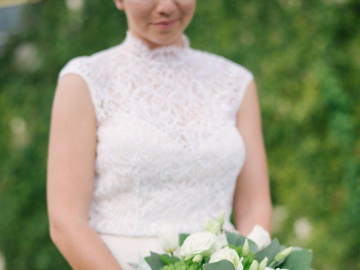 Tmx 1482258134991 Gbminimalistshoot 41 Tampa wedding florist