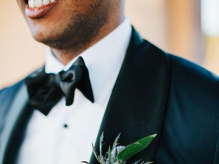 Tmx 1482258148976 Michelleedwinwedding 287 Tampa wedding florist