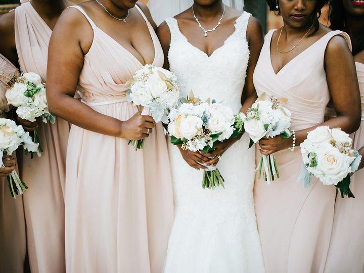 Tmx 1482258159941 Michelleedwinwedding 484 Tampa wedding florist