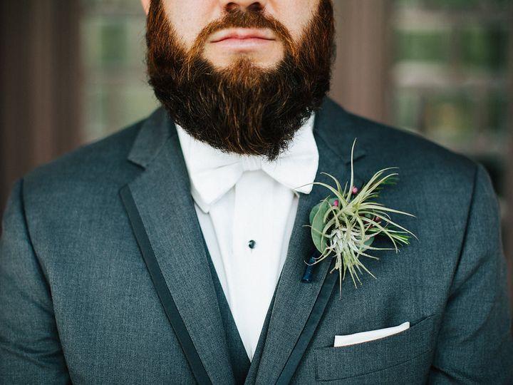 Tmx 1482258226598 Shannonseanwedding 082 Tampa wedding florist