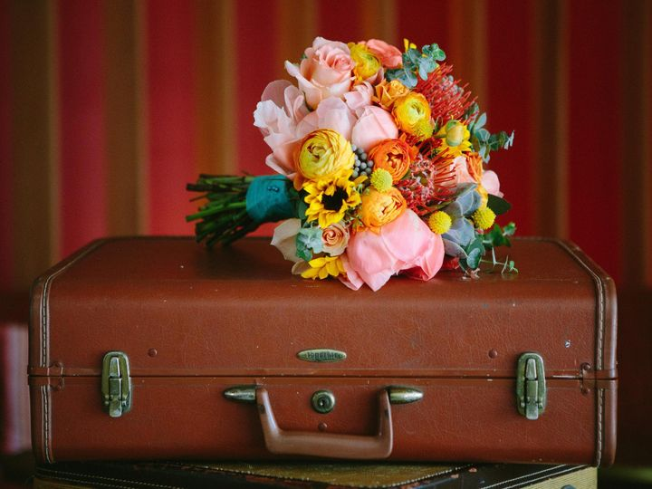 Tmx 1482258358749 Wilson Pijuan 0041 Tampa wedding florist