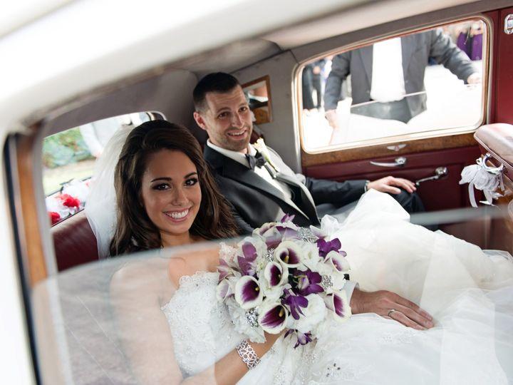 Tmx 1482258493559 Lisaryan.mep614 Tampa wedding florist