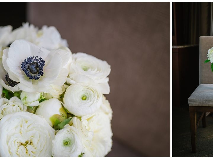 Tmx 1482258523938 Tampa Wedding Photographer Streamson Resort Golf T Tampa wedding florist