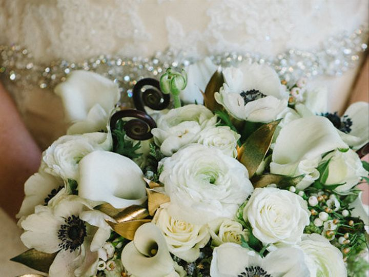 Tmx 1482258536381 Ottaway Miller0252 Tampa wedding florist