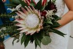 Florist Fire image