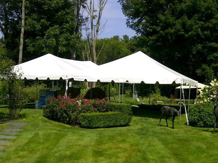 Tmx 1363377064679 Wells2012082300158 Biddeford, ME wedding rental